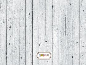 "Фон полы ""Lusy floor"" 1.5 х 1,5 (2 x 1.5)"