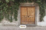 """Фон стена """"Italia old"""""""
