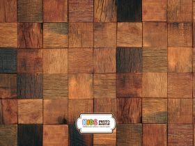 "Фон полы ""Block floor"" 1.5 х 1,5 (2 x 1.5)"